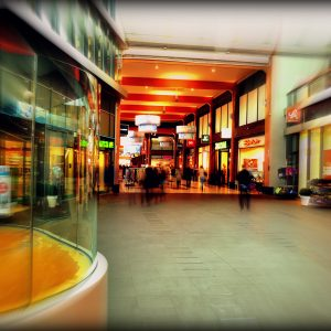 חברה לניהול מועדון לקוחות בעולם הדיגיטלי
