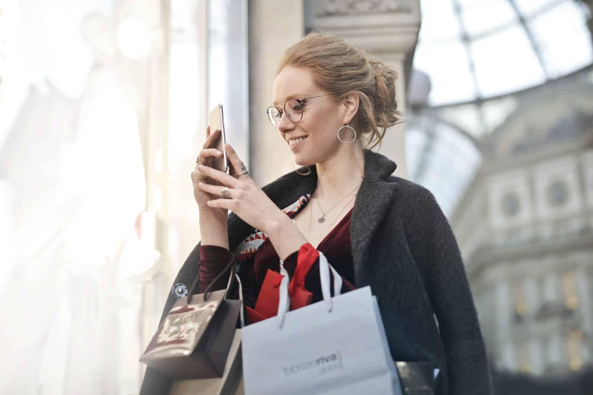 ניהול מועדוני לקוחות באפליקציה