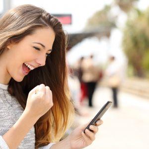 כרטיסיה דיגיטלית – איך זה עובד?