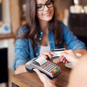 איך לגייס לקוחות חדשים וגם להפוך אותם ללקוחות קבועים